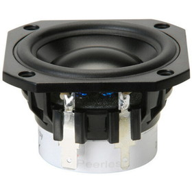 "Peerless 830983 2"" Full Range Woofer"