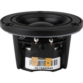 "Vifa NE65W-04 2"" Full Range Woofer"