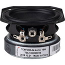 Peerless by Tymphany TC6FD00-04 2