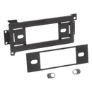 Metra 99-6500 Chrysler/Jeep/Ford Multi-Kit 1974-91