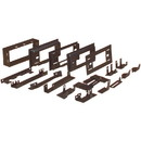 Metra 99-4544 GM Multi-Kit 1982-Up w/EQ Option