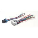 Metra 71-2003-1 GM 2000-Up Into Radio Harness
