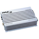 Pyle PLMRA200 2 Channel 400 Watt Marine Amplifier
