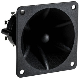 Goldwood GT-1005 Wide Dispersion Piezo Tweeter