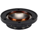 Goldwood GM-550/560CD/8RD Diaphragm 8 Ohm
