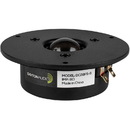 "Dayton DC28FS-8 1-1/8"" Silk Dome Shielded Tweeter"