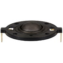 Dayton Audio RS28F-4RD 1-1/8