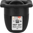 Morel MDT 22 1-1/8
