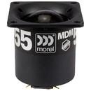 Morel MDM 55 2-1/8