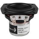 Dayton Audio ND65-4 2-1/2