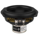 Dayton Audio ND105-4 4