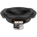 Dayton Audio ND140-8 5-1/4
