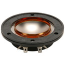 Eminence PSD:2002-16DIA Diaphragm For PSD:2002 16 Ohm