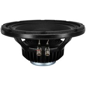 """Eminence Deltalite II 2510 Neo 10"""" Speaker Driver"""