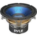 Pyle PL1090BL 10