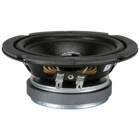 "Pyle Pro PDMW5 5-1/4"" Mid-Woofer"