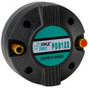 Pyle PDS122 1