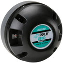 Pyle PDS342 1