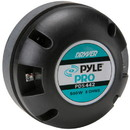 Pyle PDS442 1