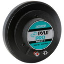 Pyle PDS541 1