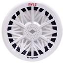 Pyle PLMRW10 10