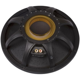 "Peavey 1508-8 SPS BWX RB 15"" Speaker Replacement Basket"