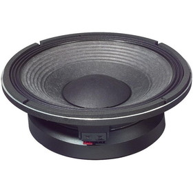 "JBL 2206H 12"" High-Power LF Driver"