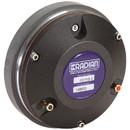 Radian 651PB-8 2