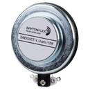 Dayton Audio DAEX25CT-4 Coin Type 25mm Exciter 10W 4 Ohm