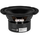 Dayton Audio DC130BS-4 5-1/4