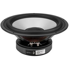 """Dayton Audio DA215-8 8"""" Aluminum Cone Woofer"""