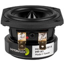 Dayton Audio RS75T-8 3