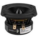 Dayton Audio RS100T-8 4