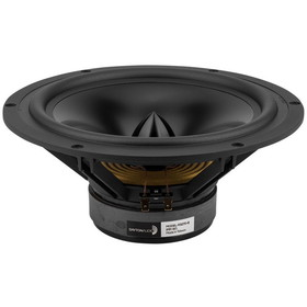 "Dayton Audio RS270-8 10"" Reference Woofer"