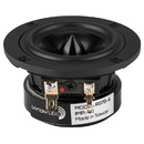 Dayton Audio RS75-4 3