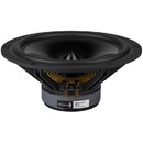 Dayton Audio RS270-4 10