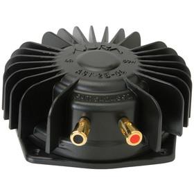 Aura AST-2B-4 Pro Bass Shaker