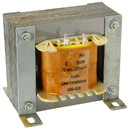 70V 200W High Power Speaker Line Matching Transformer