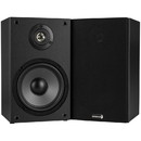 Dayton Audio B652 6-1/2
