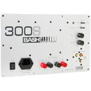 Bash 300S Digital Subwoofer Plate Amplifier 300W RMS