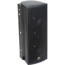 MTX MP42B Indoor/Outdoor Speaker Black