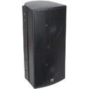 MTX MP52B Indoor/Outdoor Speaker Black