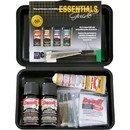 CAIG SK-IN30 DeoxIT Industrial Survival Kit