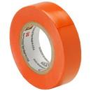 3M 35 Orange Electrical Tape 1/2