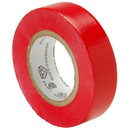 3M 35 Red Electrical Tape 1/2