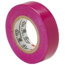 3M 35 Violet Electrical Tape 1/2