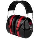 Peltor H10A Professional Grade Noise Reducing Earmuffs