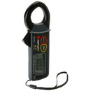 Triplett 9200-A Mini AC Clamp-On Meter