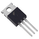 7912 -12V Voltage Regulator TO-220