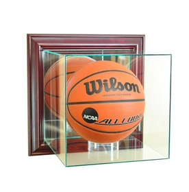 Perfect Cases Wall Mounted Basketball